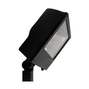 480 Floodinator 1000W HPS Hpf 480V Slipfitter + Lamp: Home Improvement