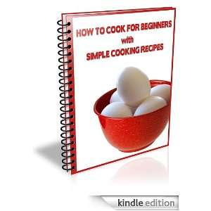 1957 Cooking With 7up Recipe Cook Book All Family Drink