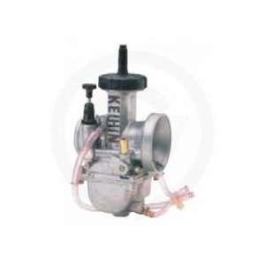 DG Performance Keihin 34PJ Carburetor Kit 35 4213: Automotive
