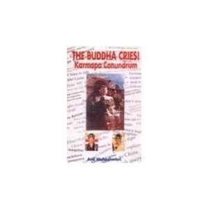 Cries: Karmapa Conundrum (9788174763051): Anil Maheshwari: Books