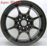 15 ROTA CIRCUIT 8 RIM INTEGRA CIVIC CRX MR2 MIATA WHEEL