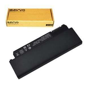 com Bavvo Laptop Battery 4 cell compatible with DELL Inspiron Mini 9