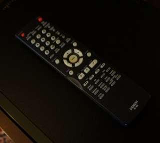 Denon DVD 2910 DVD/SACD/DVD A MSRP $750 Open Box New 081757506144
