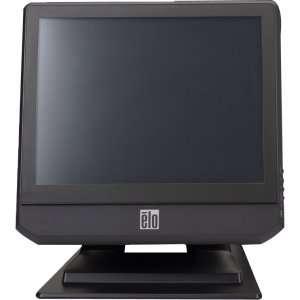 Elo B1 POS Terminal. 15B1 15IN LCD ACCUTOUCH (RESISTIVE) USB WINDOWS