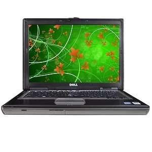 RW 14.1 Laptop Windows 7 Home Premium w/6 Cell Battery Electronics