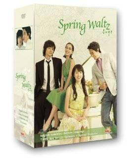 My Korean Drama DVD Store   Korean Drama DVD