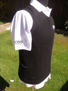 NEW HUGO BOSS PARRY PRO OLYMPICS SOUTH AFRICA FOOTBALL POLO SPORT SUIT