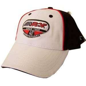 Chase Authentics Richard Childress Racing 40th Anniversary