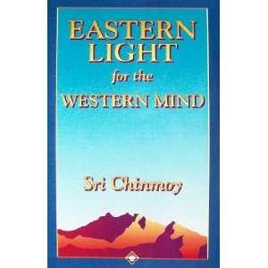 the Western Mind: University Talks (9780884979388): Sri Chinmoy: Books