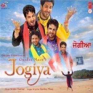 Gurdas Maan  Punjabi   Gurdas Mann: Jaidev Kumar, Gurdas Maan: Music