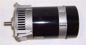 Belt Driven MeccAlte 6800/8000 Watt Gen Head S16W 150BD