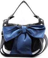 NEW Union Jack British Flag SEQUIN Shoulder Bag Handbag