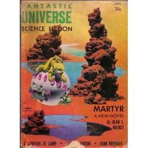 1957 (Volume 7, No. 1) (9786211457017) Hans Sefan Sanesson Books