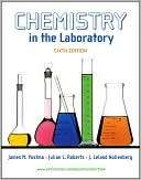 Chemistry Laboratory manuals