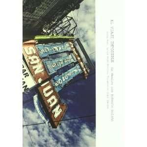 Edition) (9788496911222): Dunia Gras, Leonie Meyer Kentler: Books