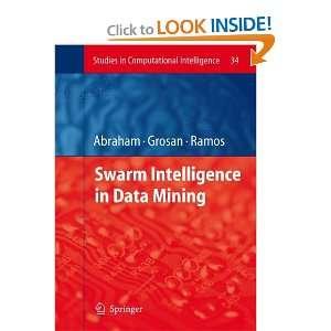 ) (9783642071171): Ajith Abraham, Crina Grosan, Vitorino Ramos: Books