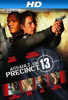 Laurence Fishburne, Gabriel Byrne, Maria Bello:  Instant Video