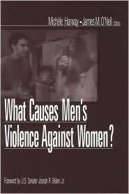 Against Women?, (0761906185), James ONeil, Textbooks