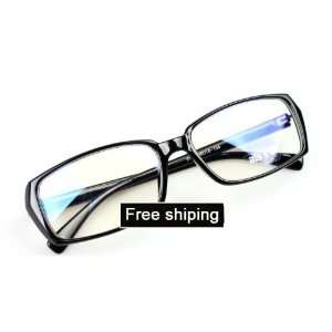 Computer Tv Radiation Protection Glasses,anti Glare Computer Glasses