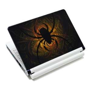 Amazing Spider Laptop Notebook Protective Skin Cover
