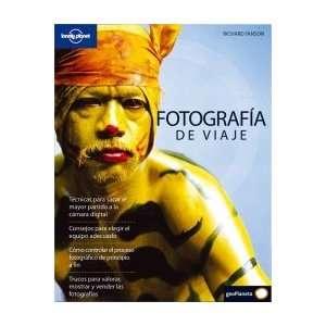 conseguir las mejores imagenes (9788408083016): Richard lAnson: Books