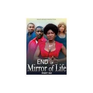 : End of Mirror of Life 1&2: JOHN DUMELO, MERCY JOHNSON: Movies & TV