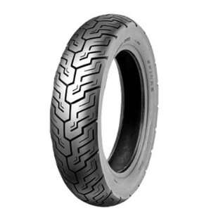 Shinko SR734 Series Tires   Rear: Automotive