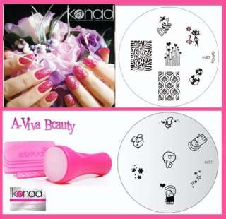 polishes used for printing nail art designs only not to be used as a