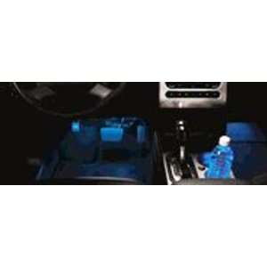 Ford Escape Hybrid Interior Light Kit Automotive