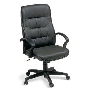 Chairworks ATRI High Back Leather Executive Chair Office