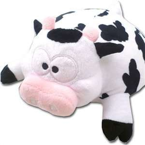 Whoopee Buddies   Farting Toy Cow: Toys & Games