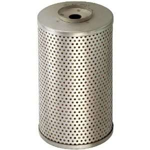 FRAM C1188PL Heavy Duty Oil and Fuel Filter Automotive