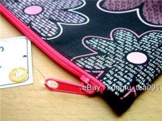 Hello Kitty Multipurpose Travel Make up Bag ~FREESHIP~