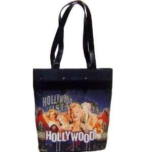 New Marilyn Monroe Hollywood Shoulder Bag Toys & Games