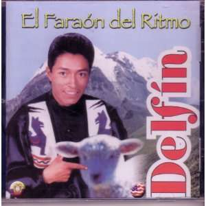El Faraon Del Ritmo Music