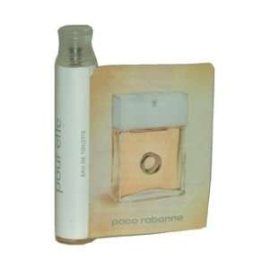 Paco Rabanne Pour Elle Perfume by Paco Rabanne for Women
