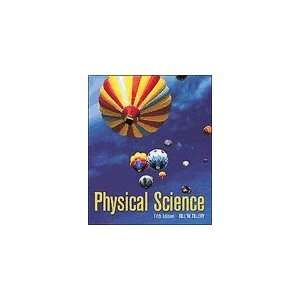 Science Essential Study Partner Cd rom Bill W. Tillery Books