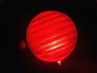John Deere Rear Seal beam Tail Light 530 630 730 520 620 720 50 60 70