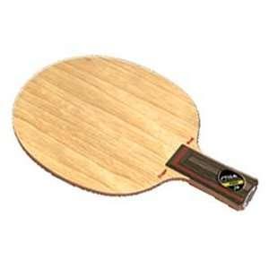 STIGA Allround Evolution Penhold Table Tennis Blade