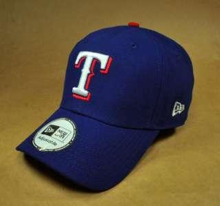 940 Pinch Hitter Hat Cap MLB Baseball TEXAS RANGERS Men Size