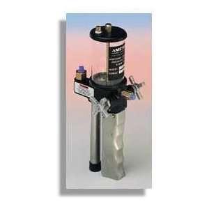 Ametek T620 Hydraulic Pressure Calibration Hand Pump