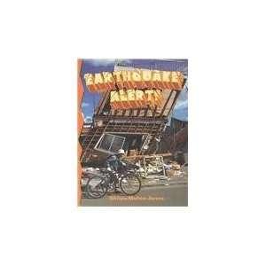 Alert (Disaster Alert) (9780756929930) Shilpa Mehta Jones Books