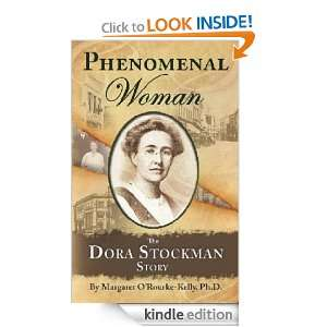 Image results for Phenomenal Woman Analysis