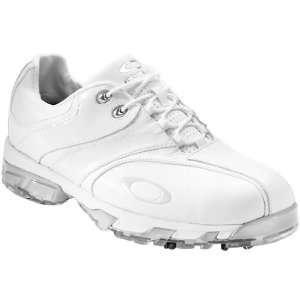 Oakley Superdrive Tour Mens Golf Fashion Footwear White   Size 10.0 on  PopScreen 4782c8768db