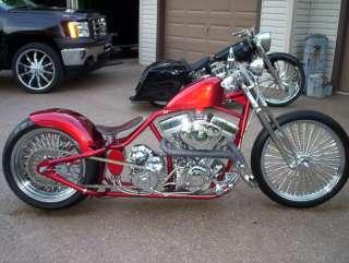 Custom Built Motorcycles  Bobber BOBBER Custom Built Motorcycles