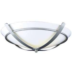 Ceiling Fixtures Flush Mounts Indoor Lighting