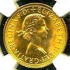 Australia, South Africa items in gold coins store on !