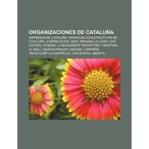 Spanair, La Caixa (Spanish Edition) (9781231480472): Fuente: Wikipedia