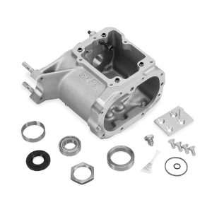 S&S Cycle 5 Speed Transmission Case for 4 Speed Big Twin