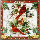 19 ART GLASS PANEL items in THE ENCHANTED GARDEN Gifts